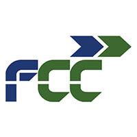Norpa puertas y automatismos - Clientes: FCC