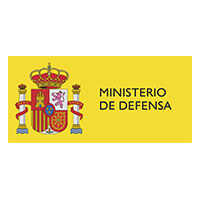 Norpa puertas y automatismos - Clientes: Ministerio de Defensa