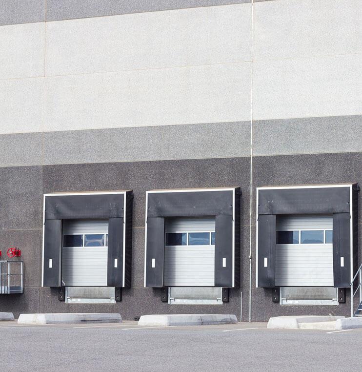 Ajustar muelle puerta portal puertas de garaje with - Muelles de puertas ...