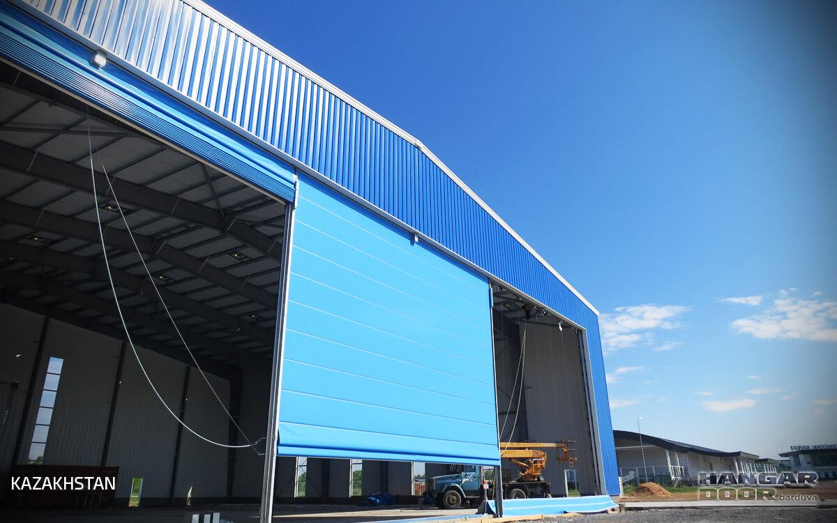 puertas-de-hangar-barduva-1