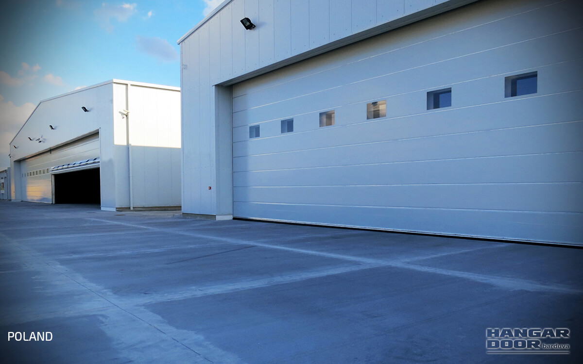 puertas-de-hangar-barduva-10