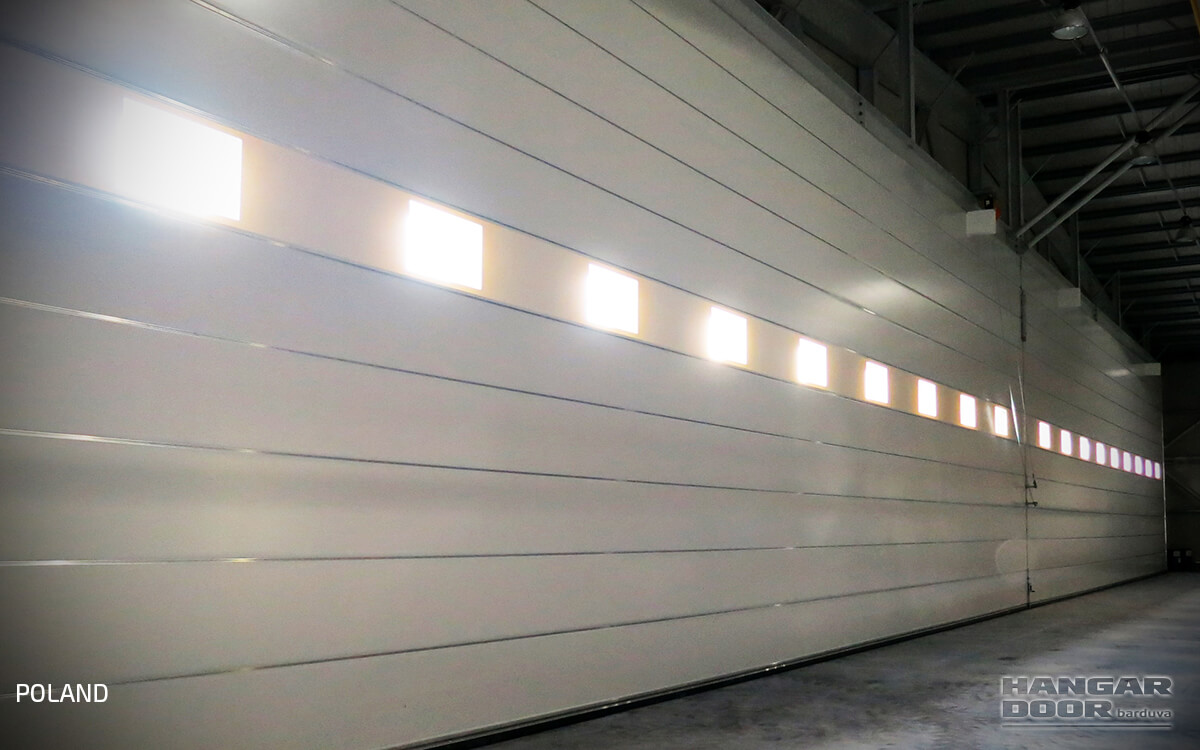 puertas-de-hangar-barduva-13