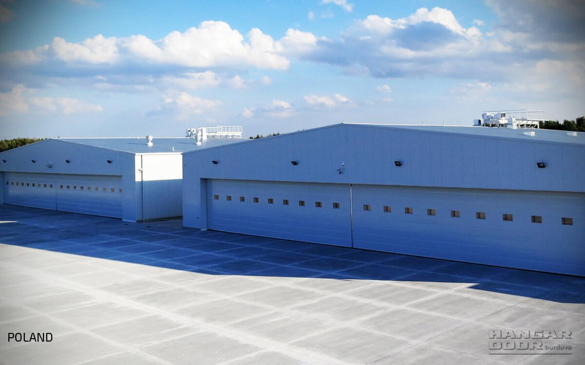 puertas-de-hangar-barduva-14