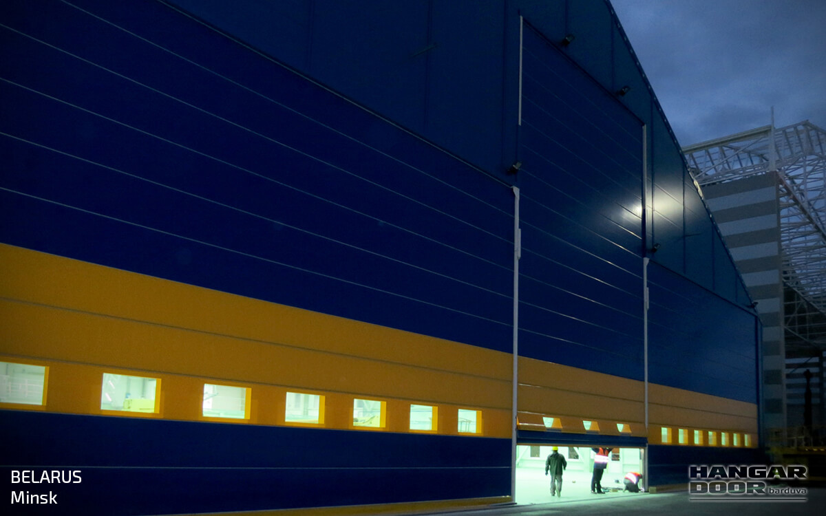 puertas-de-hangar-barduva-15