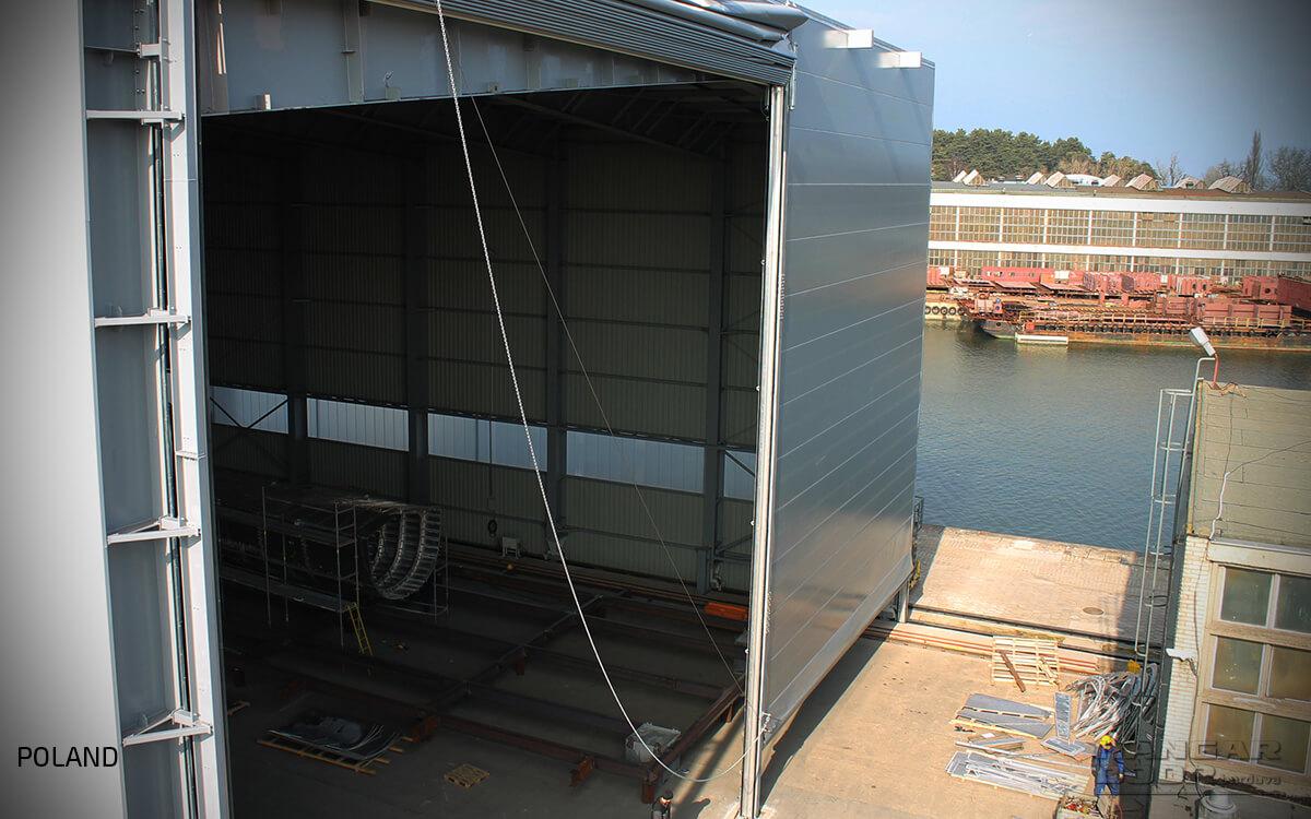 puertas-de-hangar-barduva-16