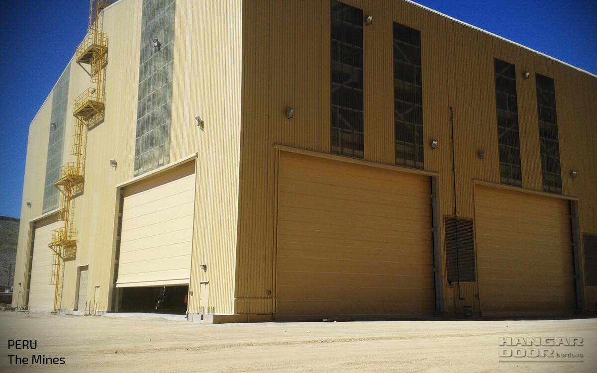 puertas-de-hangar-barduva-2