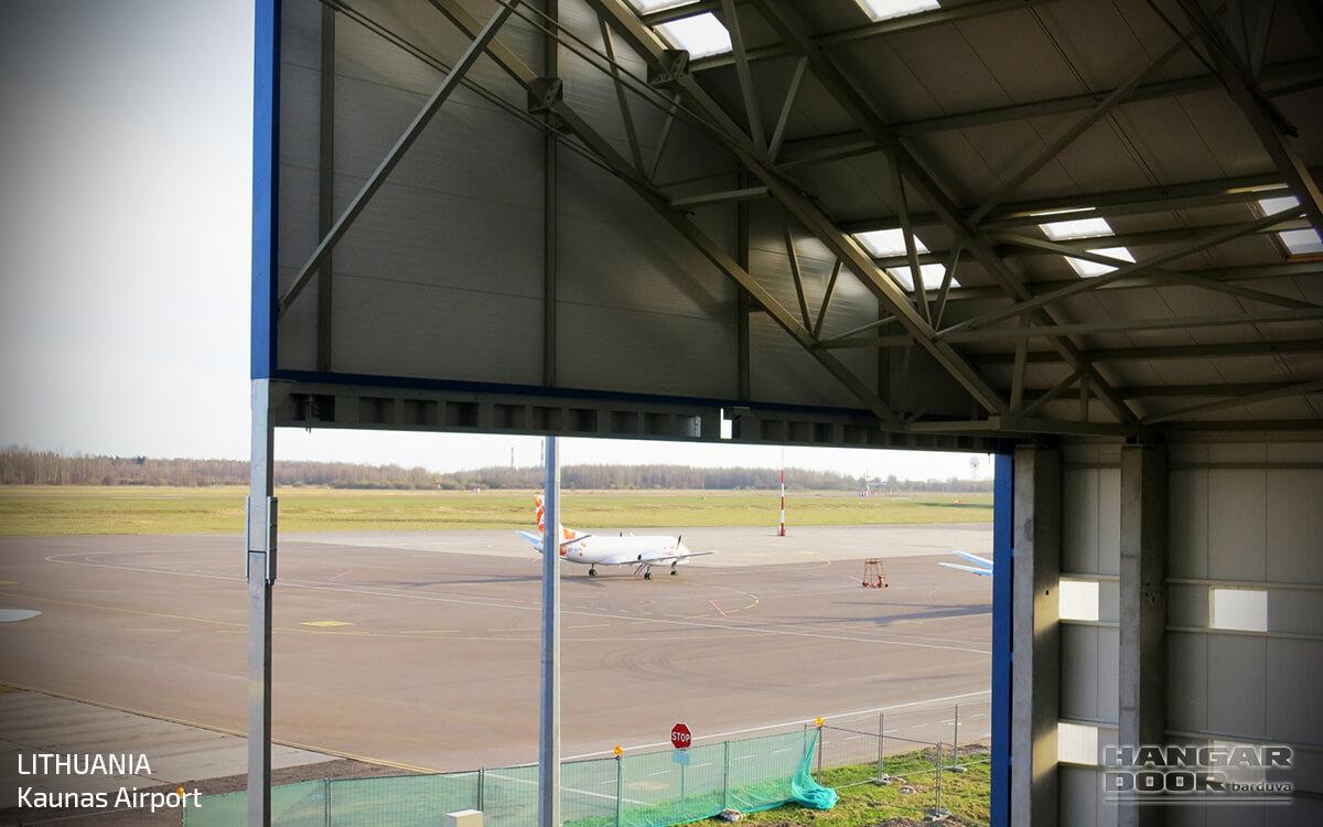 puertas-de-hangar-barduva-20