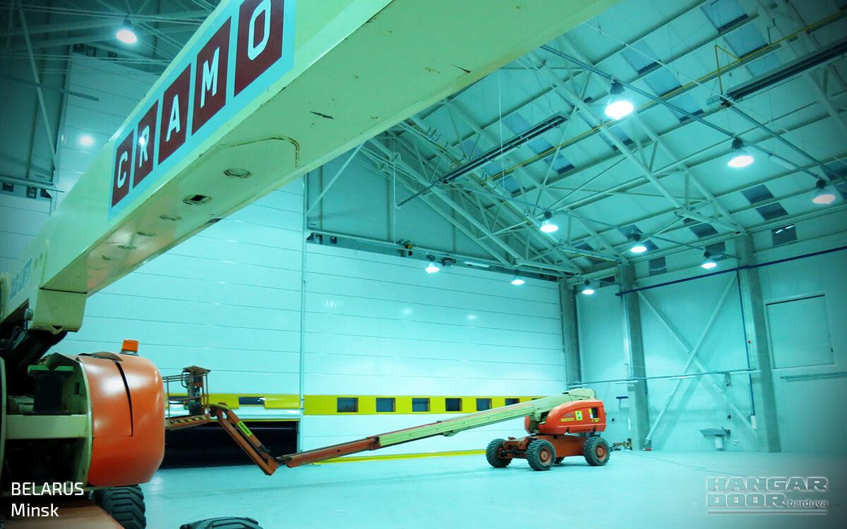 puertas-de-hangar-barduva-21