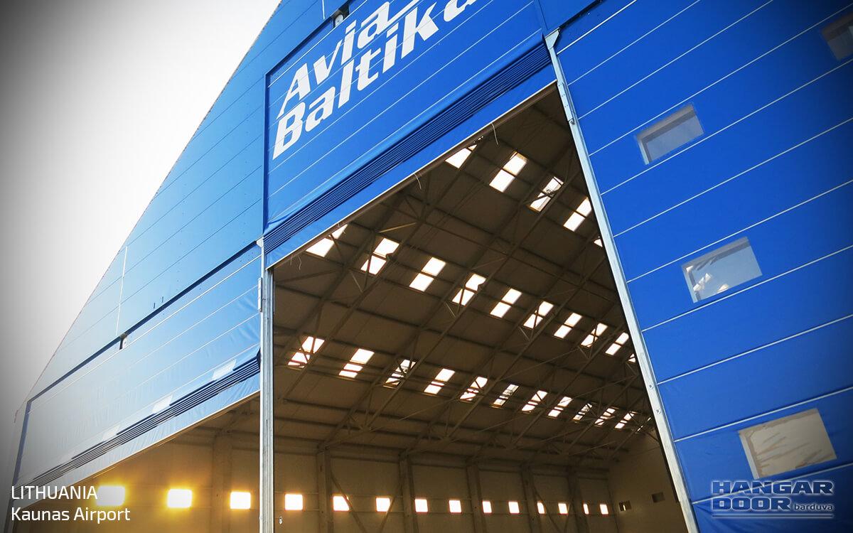 puertas-de-hangar-barduva-23