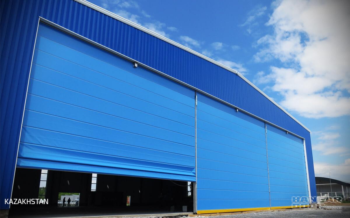 puertas-de-hangar-barduva-24