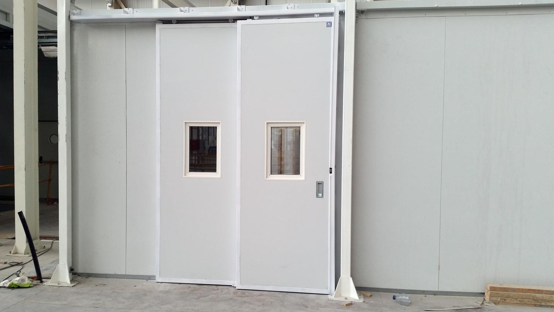 Puertas garaje valladolid best pintar puerta garaje with - Puertas en valladolid ...
